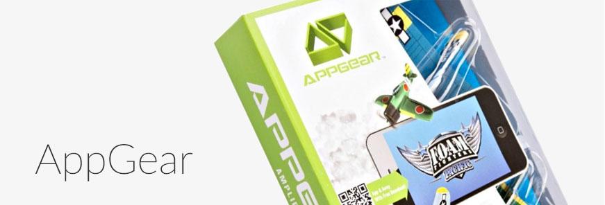 AppGear