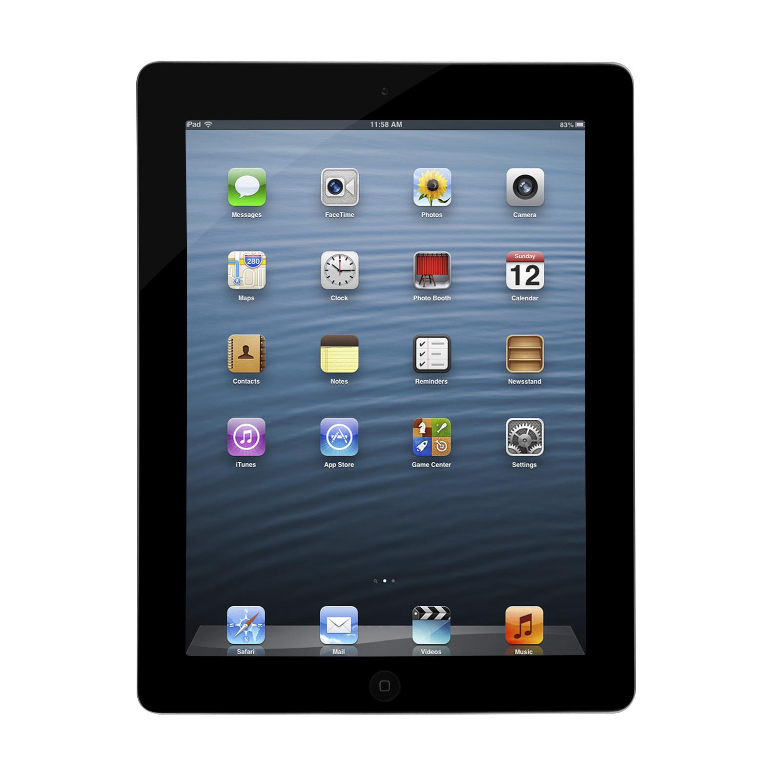 Buy iPad.7-inch - Apple