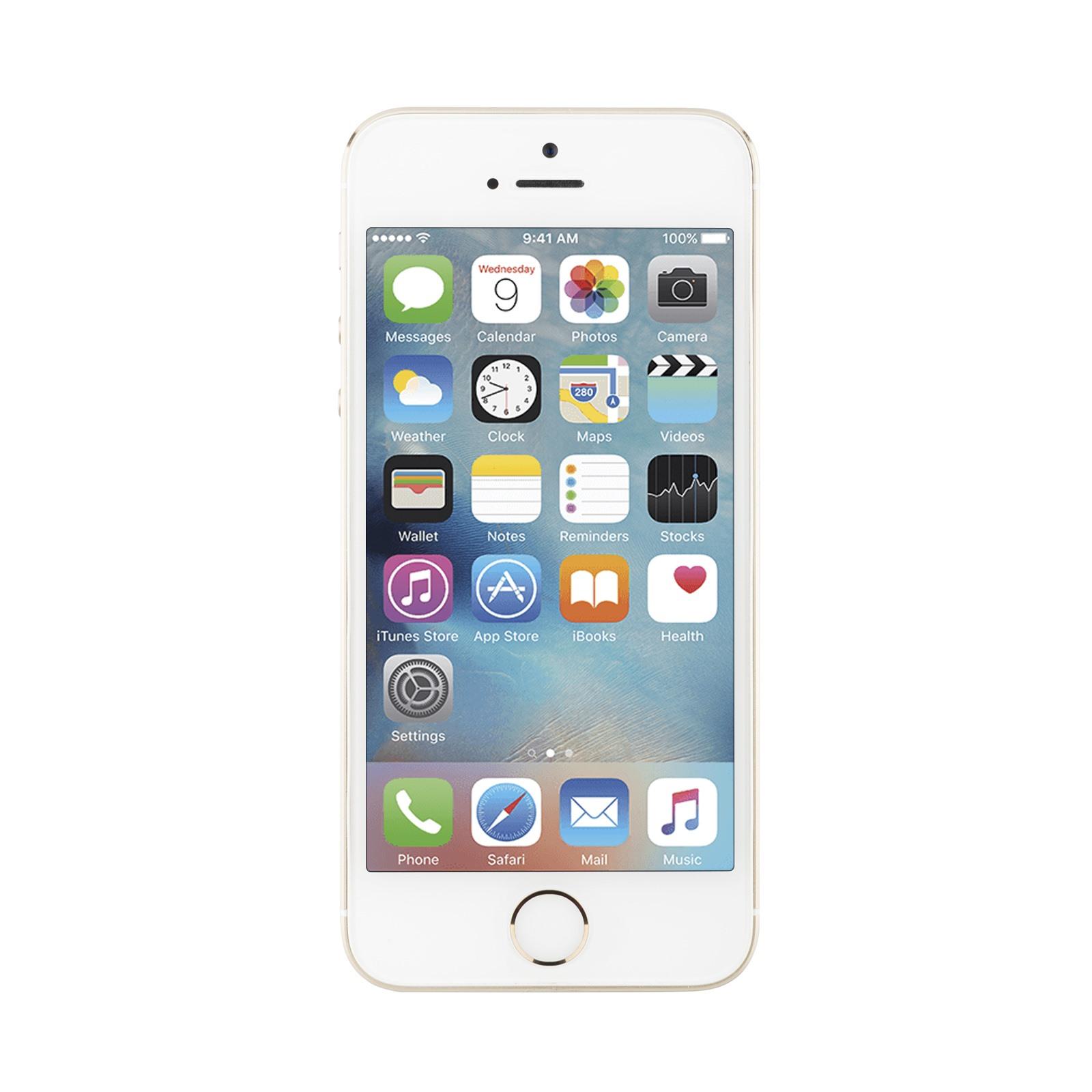 Ebay Refurbished Iphone S Plus