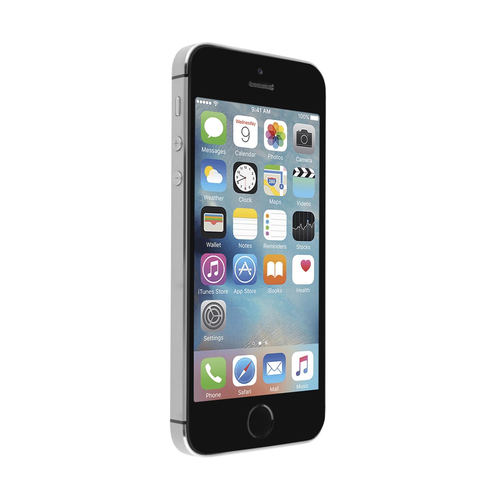 App Store - Apple