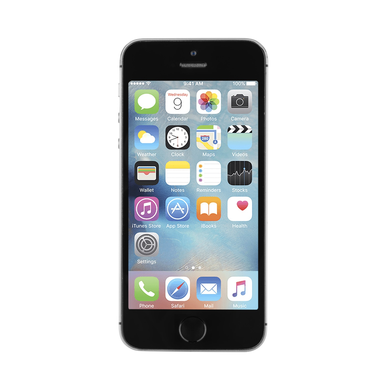 Find great deals on eBay for iphone 5s verizon. Shop with confidence.