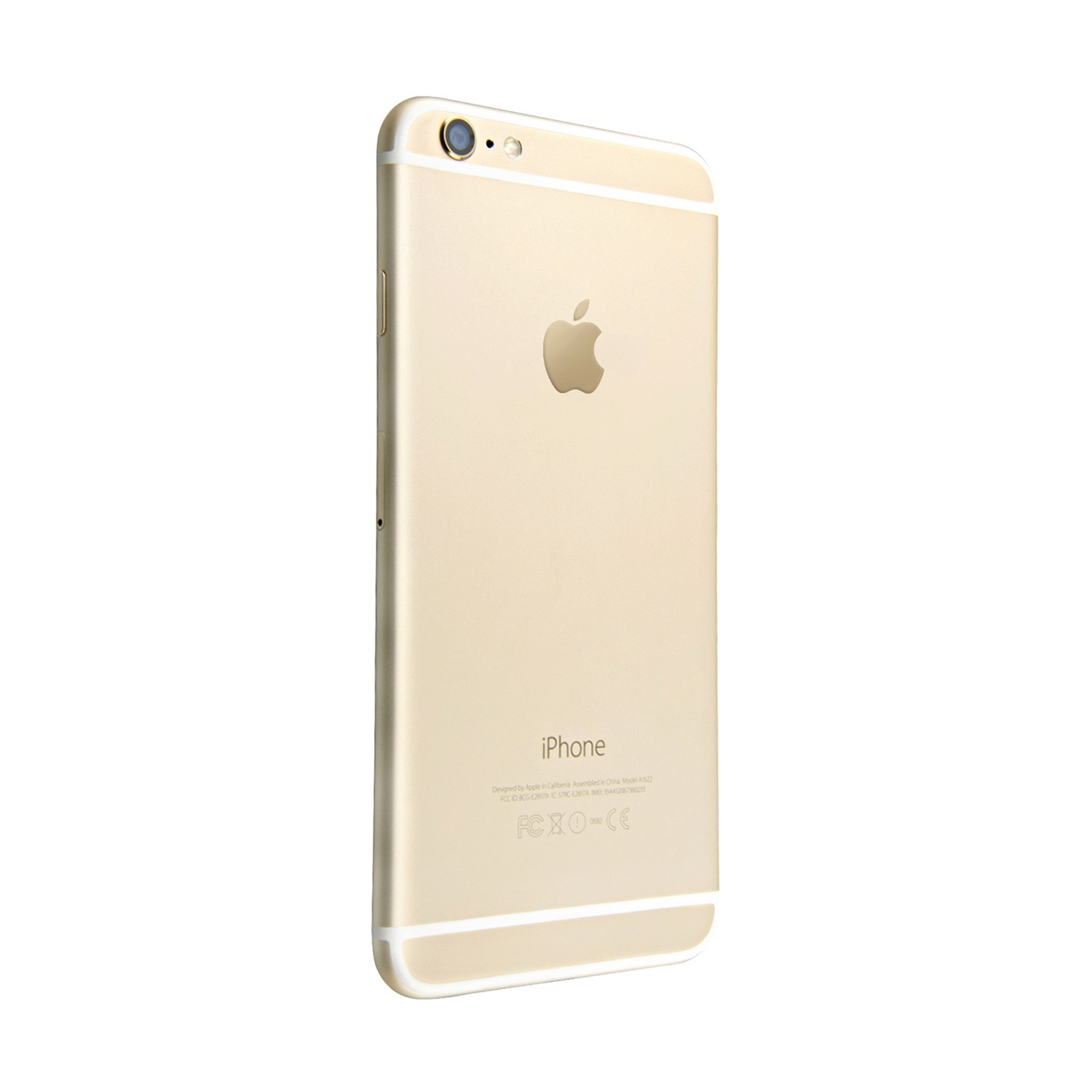 apple iphone 6 verizon factory unlocked 4g lte 8mp camera smartphone ebay. Black Bedroom Furniture Sets. Home Design Ideas