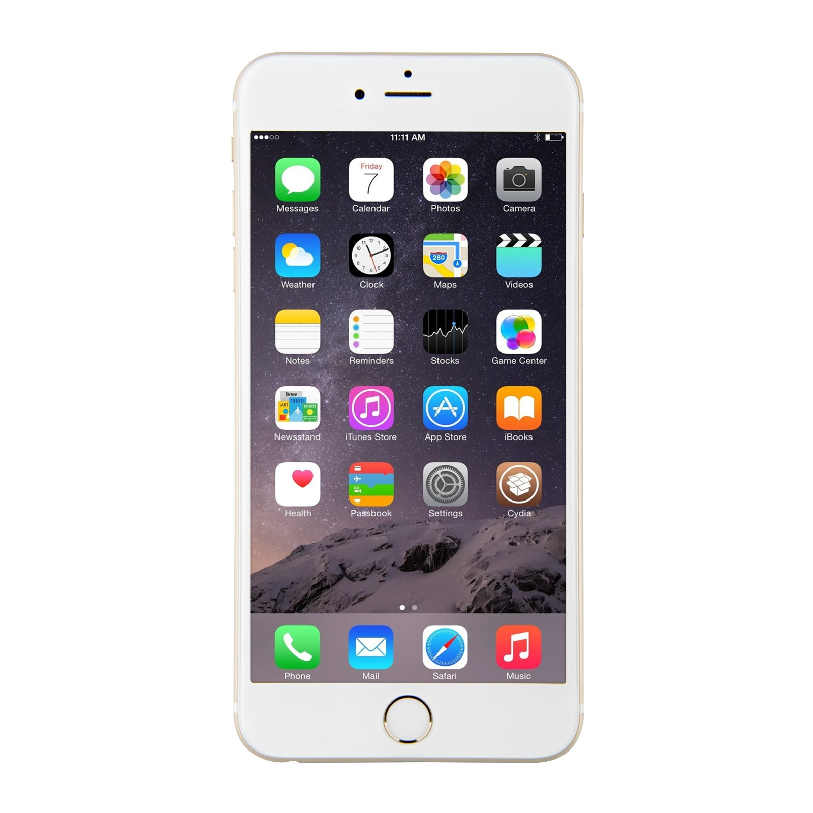 apple iphone 6 plus gsm factory unlocked 4g lte 8mp camera smartphone ebay. Black Bedroom Furniture Sets. Home Design Ideas