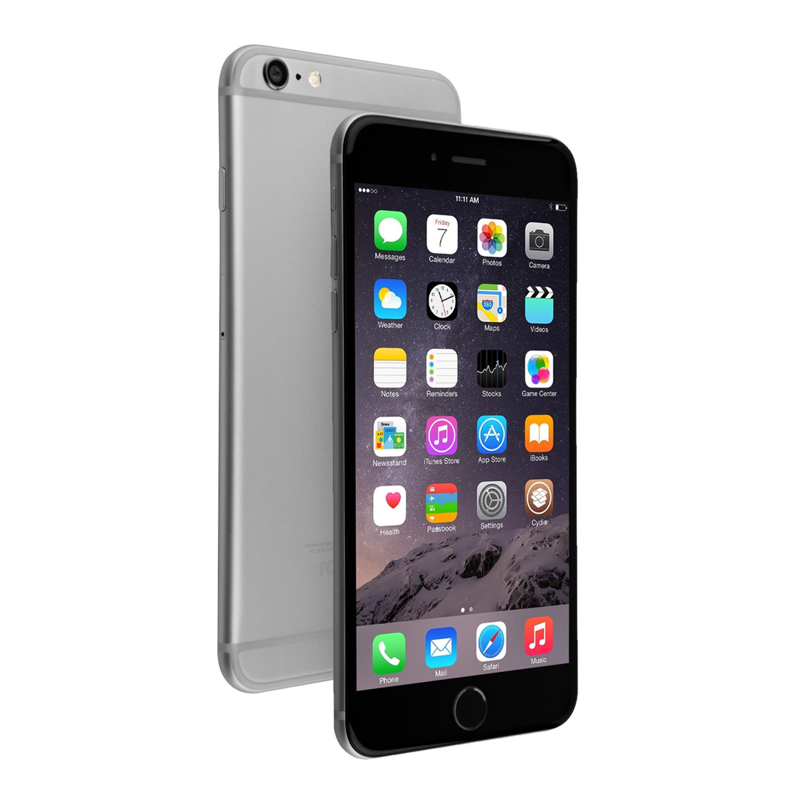 Free Shipping. Buy Straight Talk Prepaid Apple iPhone 6 32GB, Space Gray at landlaw.ml