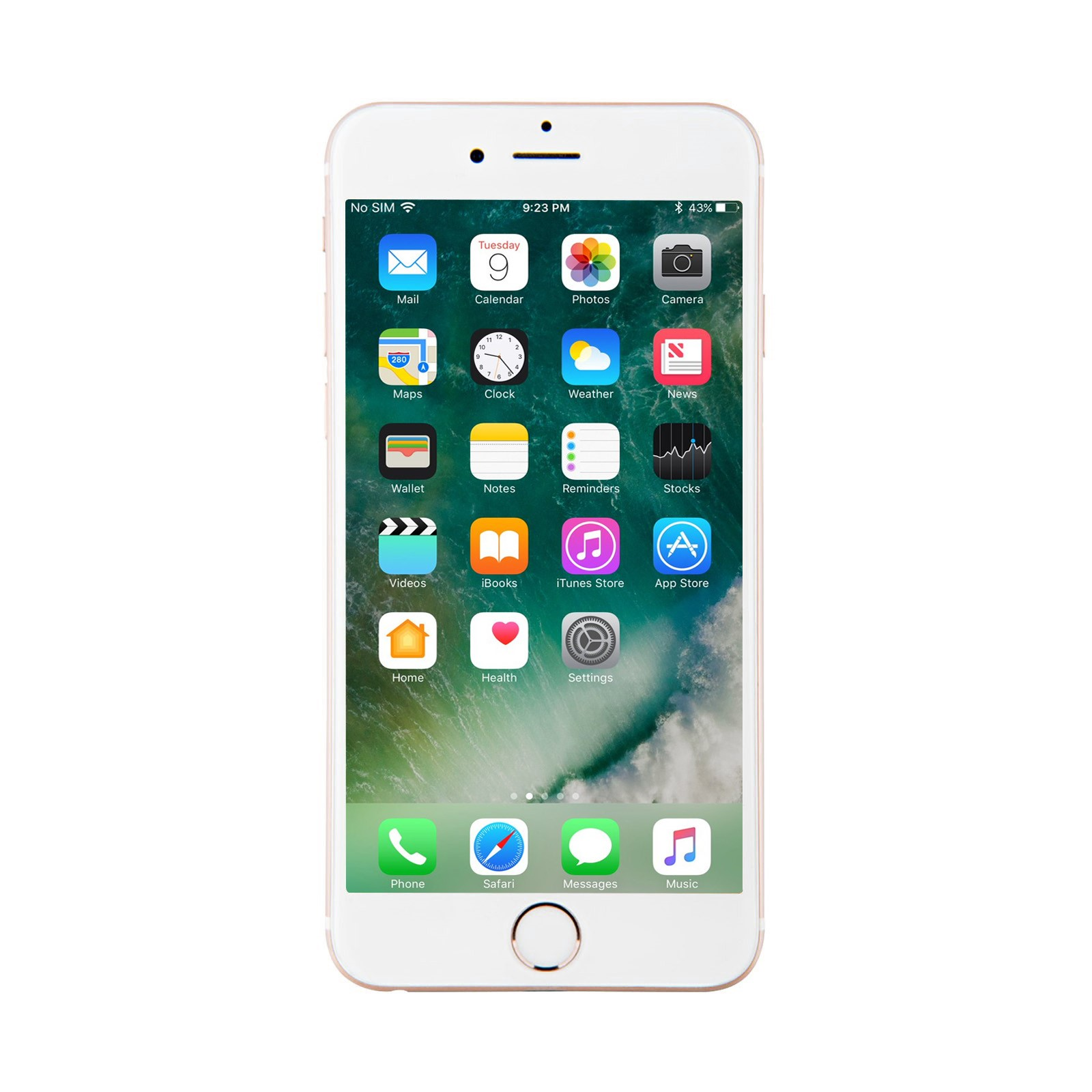 apple iphone 6s gsm factory unlocked 4g lte 8mp camera smartphone ebay. Black Bedroom Furniture Sets. Home Design Ideas