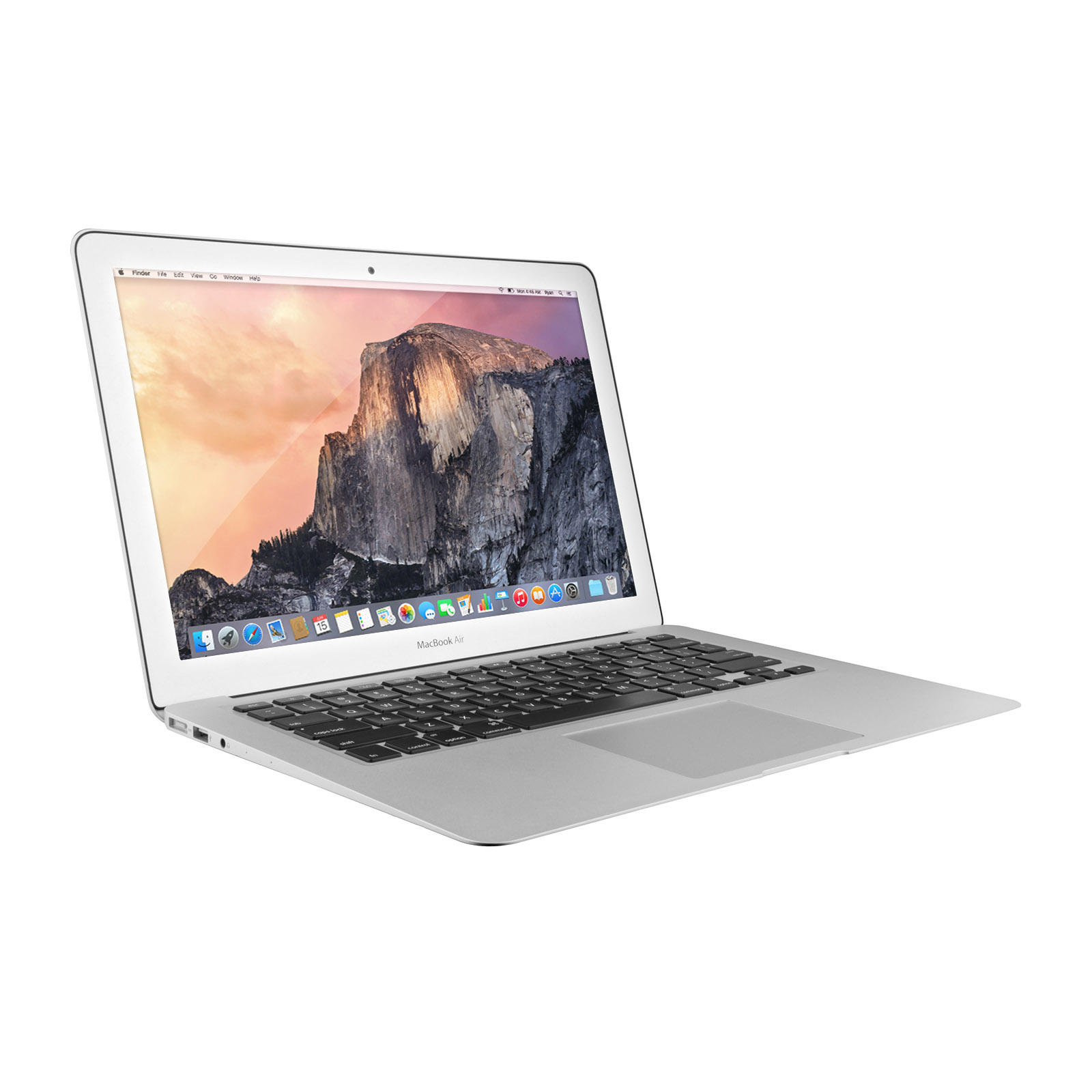 Jul 11,  · For Example, I have to buy Macbook Pro with Touch Bar model (MPTT2HN/A). The Macbook Pro with Touch Bar , 15″, GB SSD, i7 7th GEN, 16 GB RAM model in India will cost INR where as in USA it will cost INR ($).