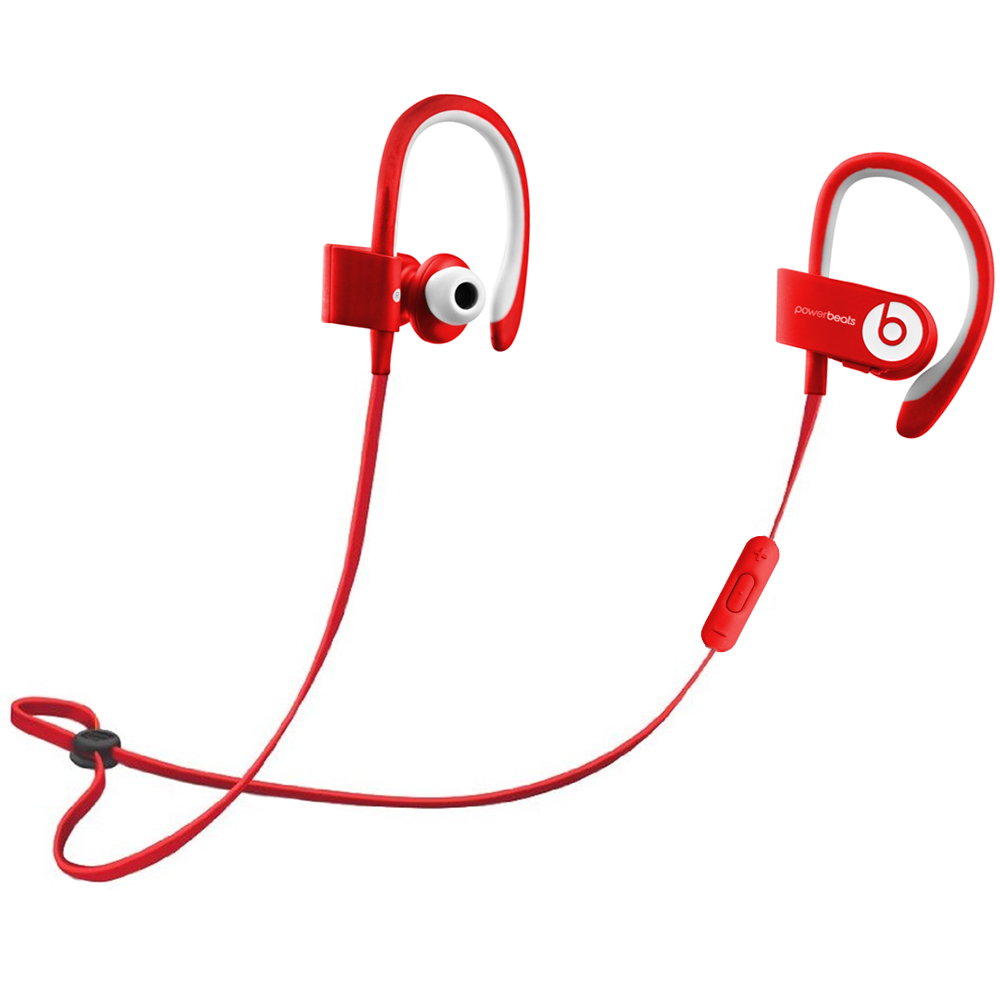 Beats wireless headphones white - wireless earbud beats