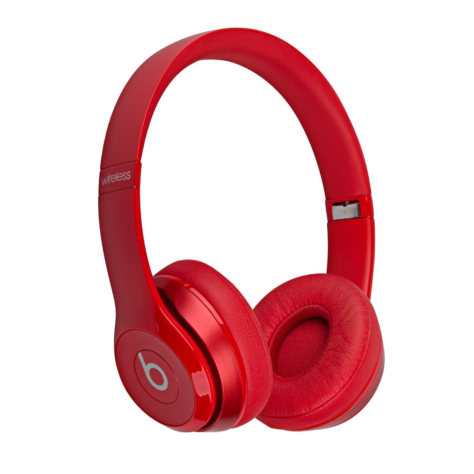 Beats headphones wireless blue - beats bluetooth headphones wireless