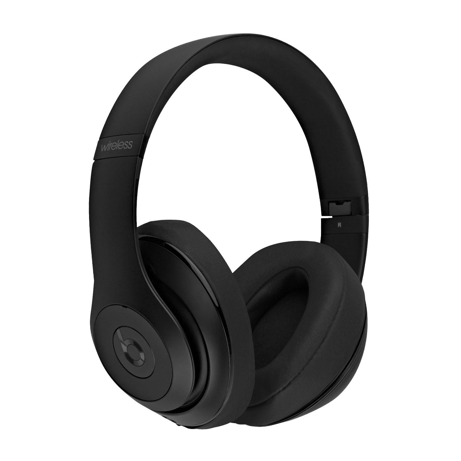 Bluetooth Studio Beats For Sale Bluetooth Motorcycle Helmet Icon Veho Kasa Bluetooth Smart Led Light Strip Bluetooth Adapter Usb: Beats By Dr. Dre Studio Wireless Over-Ear Bluetooth Noise