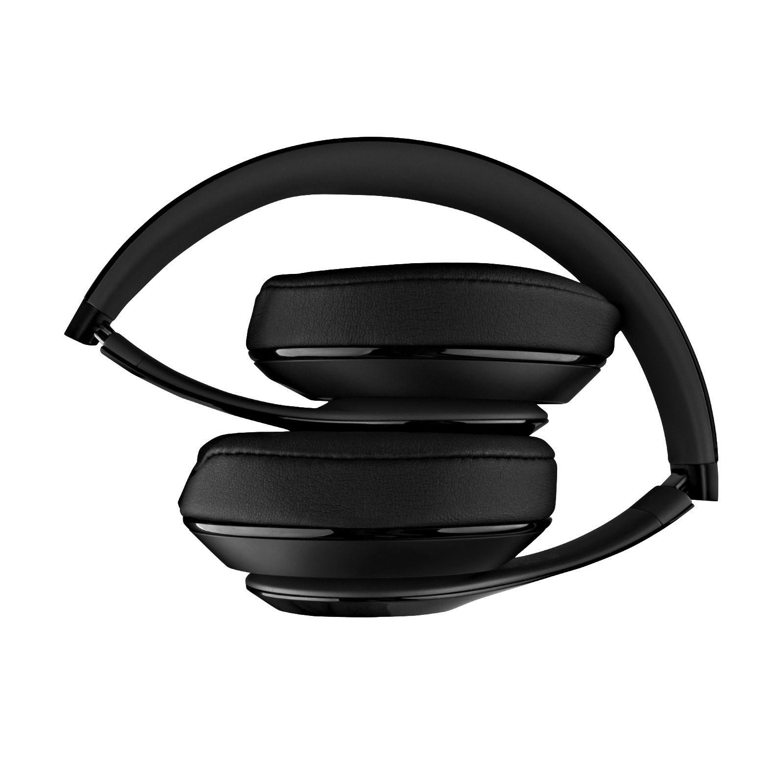 Wireless headphones kindle fire - headphones studio wireless