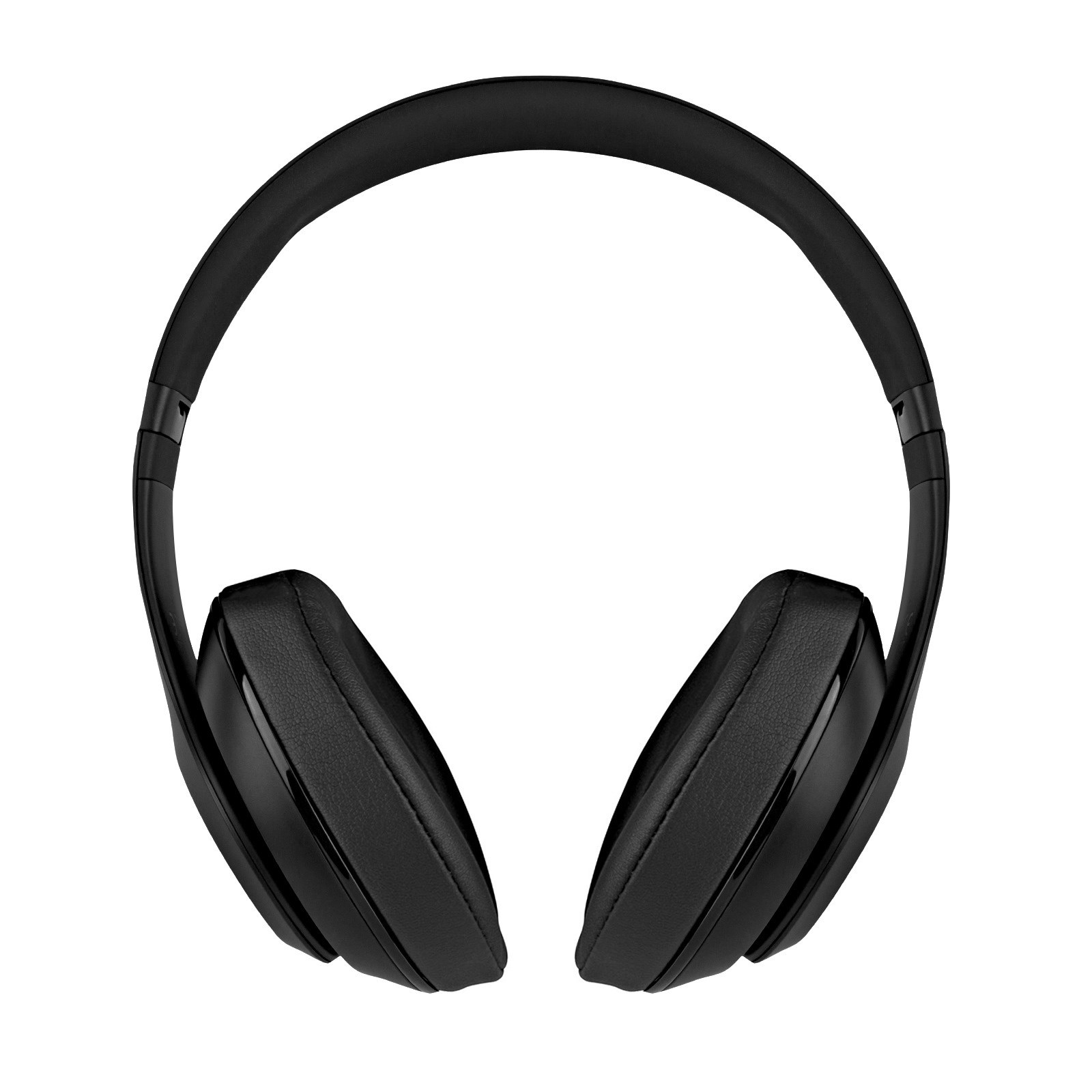 beats by dr dre studio wireless over ear bluetooth noise cancelling headphones. Black Bedroom Furniture Sets. Home Design Ideas