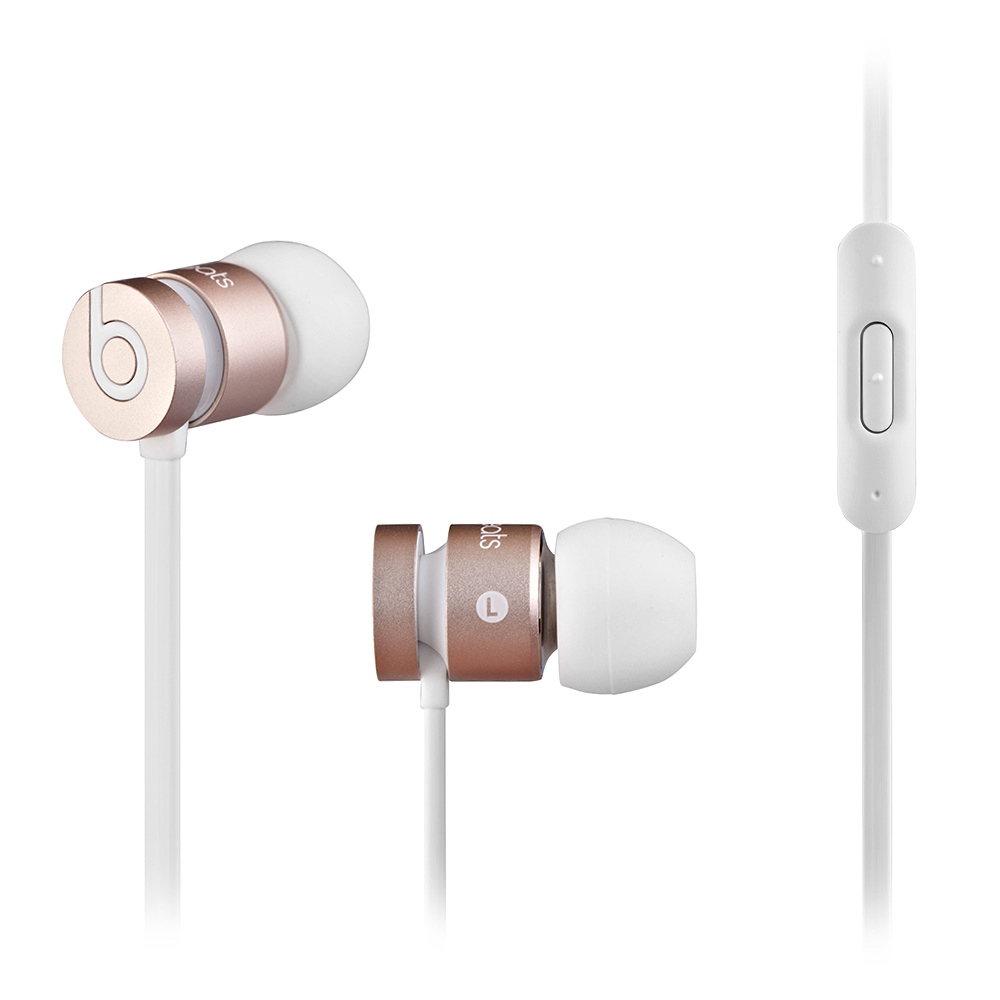Earbuds with volume control beats - top rated earbuds beats
