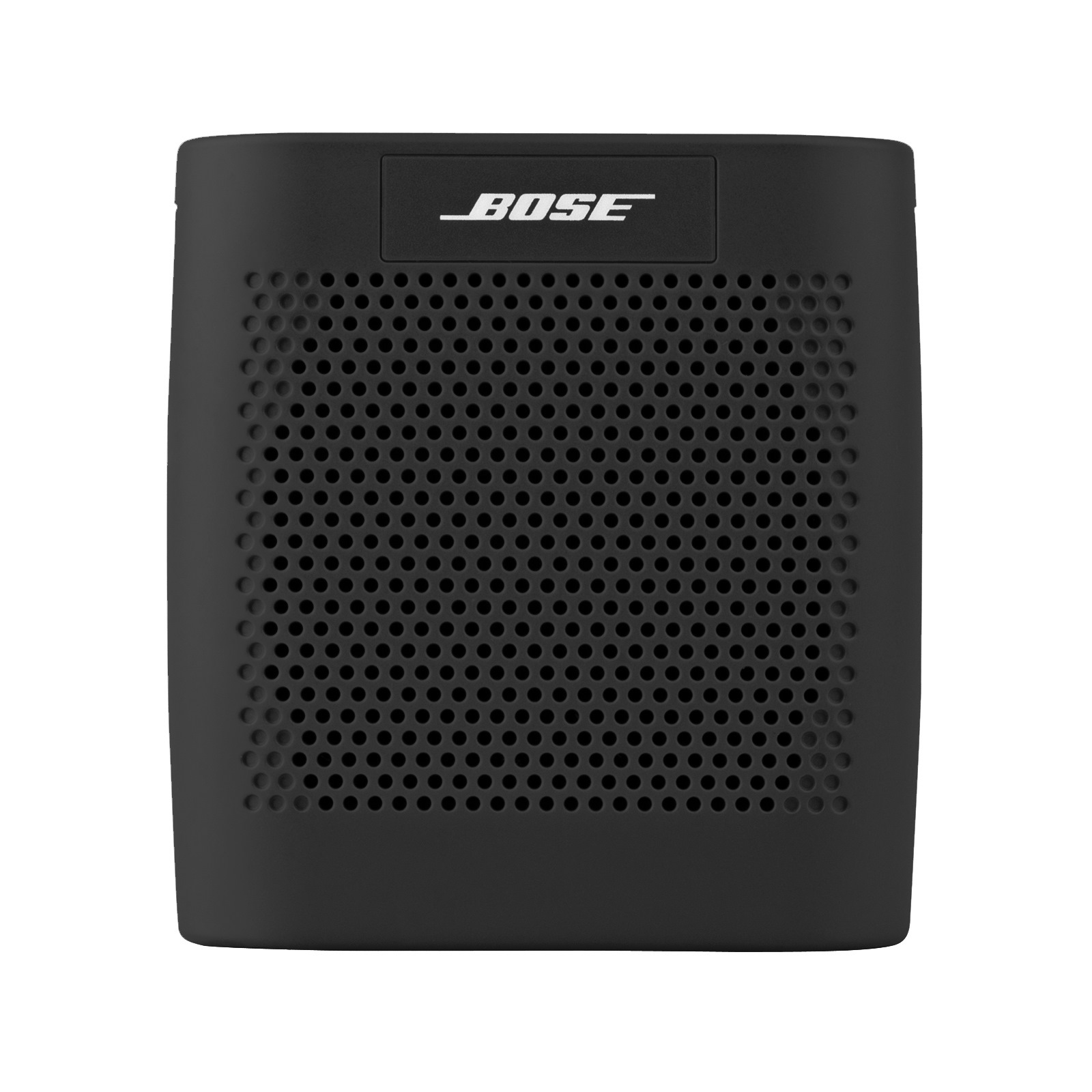 how to connect ipod to bose soundlink mini