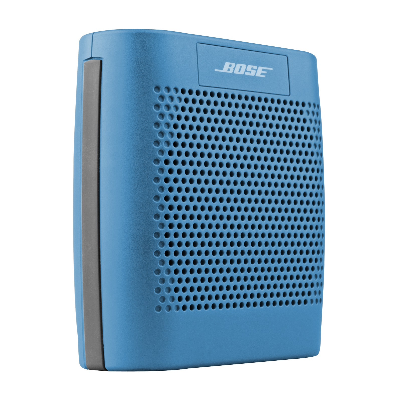 Bose SoundLink Bluetooth Wireless Speaker Nylon (Blue) BOS-SOUNDLINKCOLOR-BL-B2