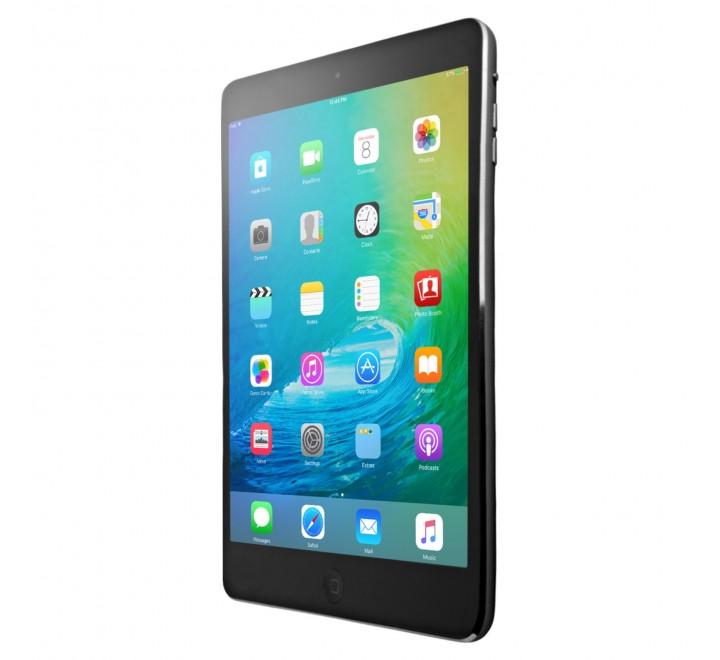 Apple iPad Mini 2 32GB Tablet