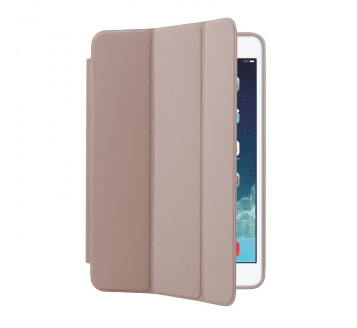 apple ipad air 2 leather smart case tech rabbit. Black Bedroom Furniture Sets. Home Design Ideas