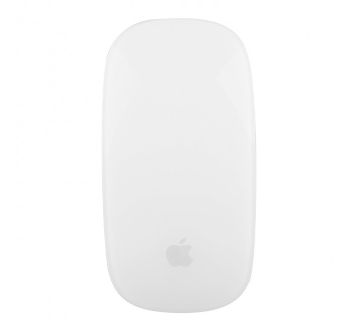apple magic mouse. apple magic mouse 2 mla02ll/a