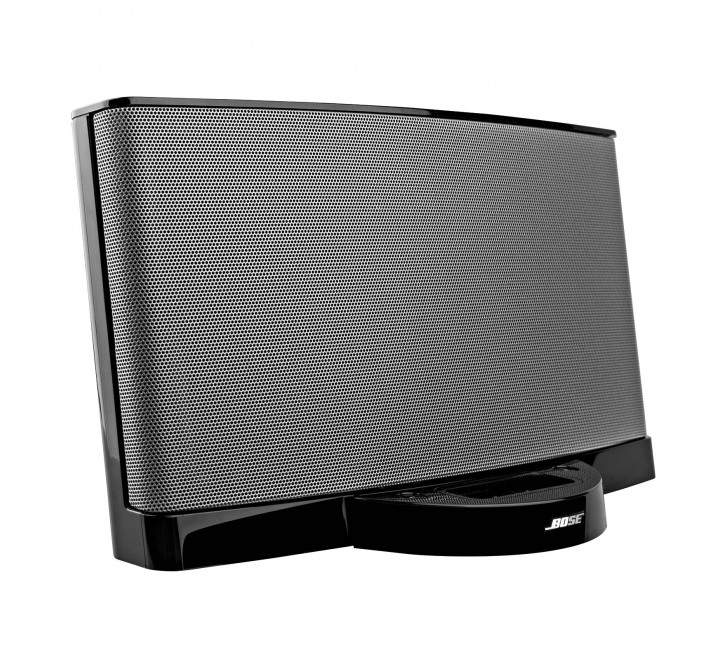 Bose SoundDock Series II Digital Music System (Gray)