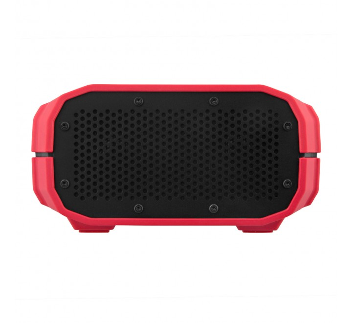 Braven BRV-1 Ultra Rugged Waterproof Bluetooth Speaker w/Built-in 1400 mAh Power Bank