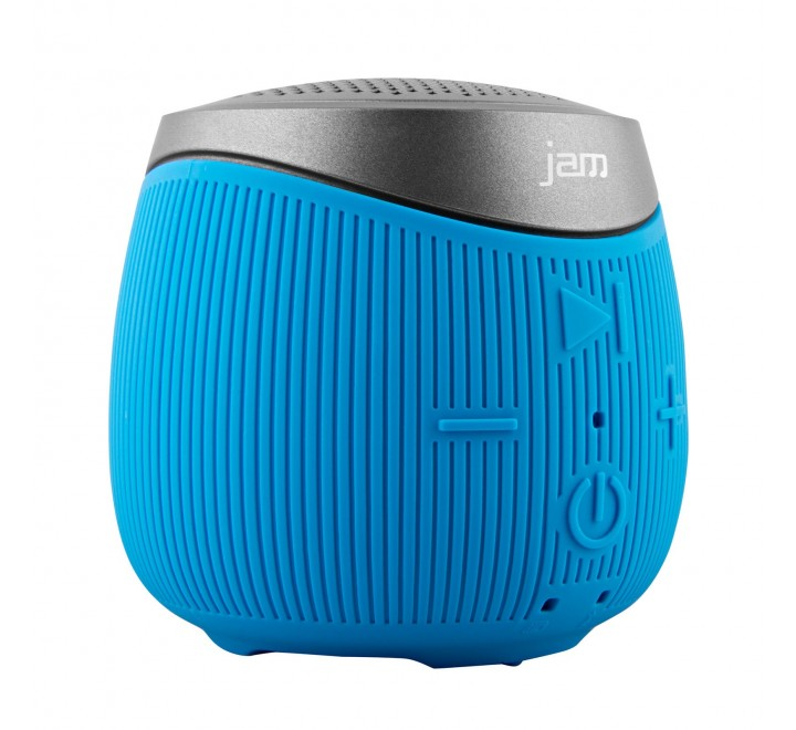 HMDX Jam Double Down Wireless Bluetooth Speaker