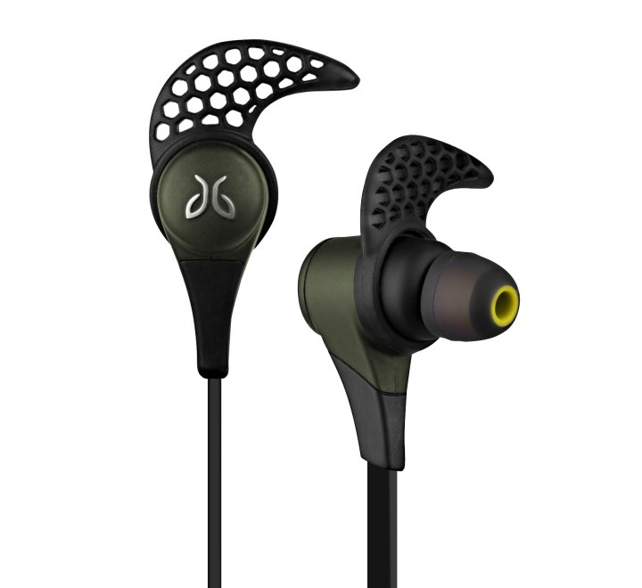 Jaybird X2 Sport Wireless Bluetooth Headphones - Refurbished