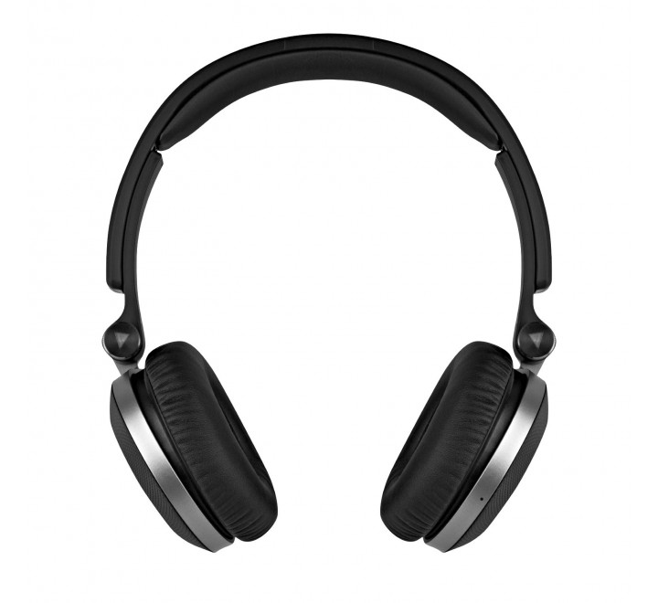 jbl headphones wireless gold. jbl e40bt wireless bluetooth on-ear stereo headphones (black) jbl gold