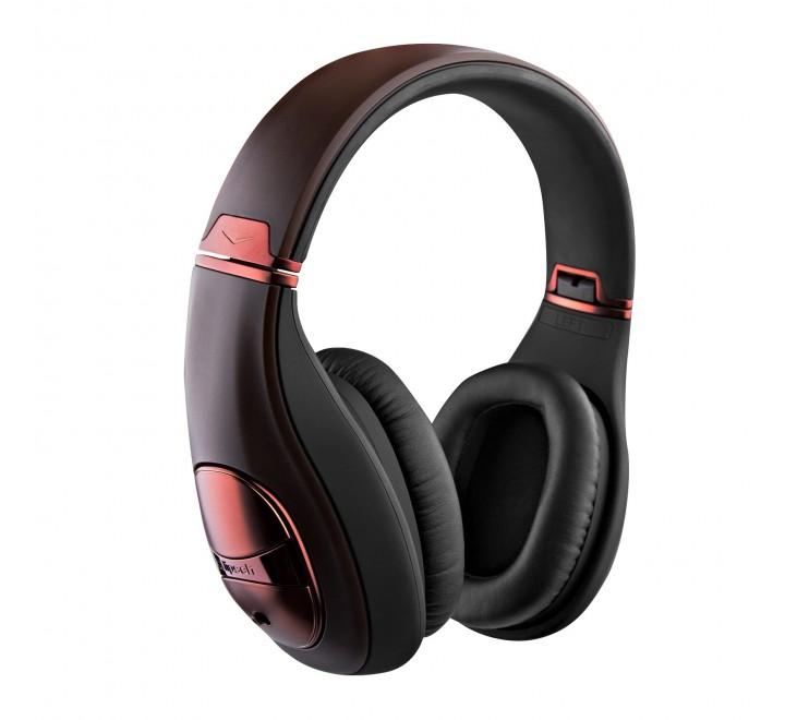 Klipsch Mode M40 Wired Headphones