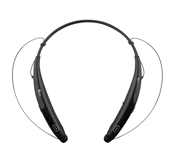 LG HBS-770 Tone Pro Wireless Bluetooth Stereo Headset
