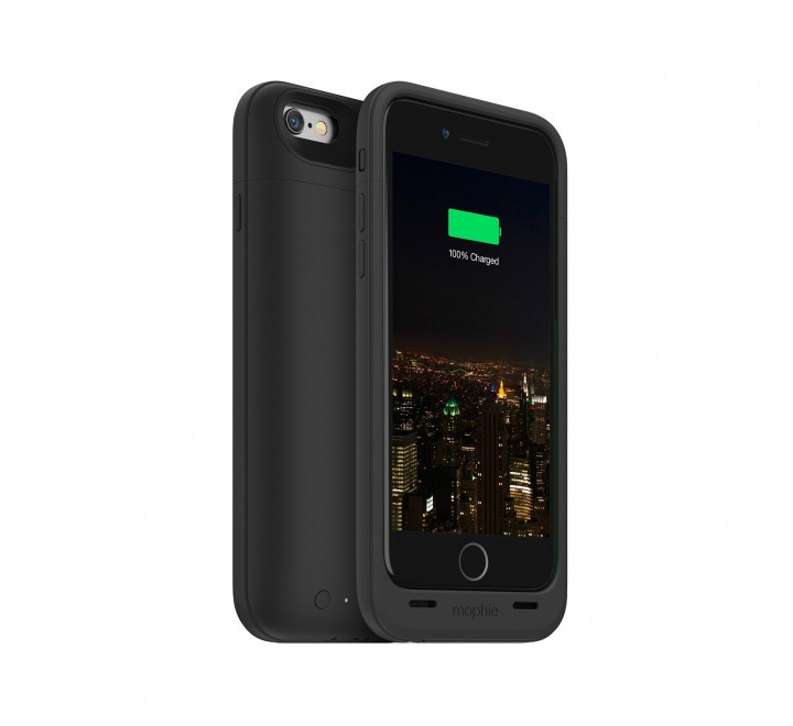 Mophie Juice Pack Plus Battery Case for iPhone 6/6s