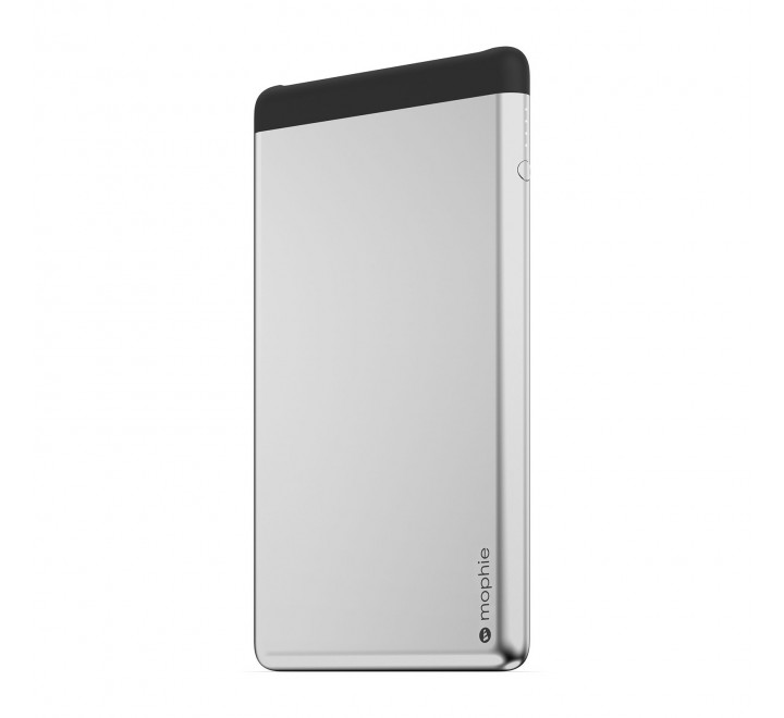 Mophie Powerstation Dual USB External Battery