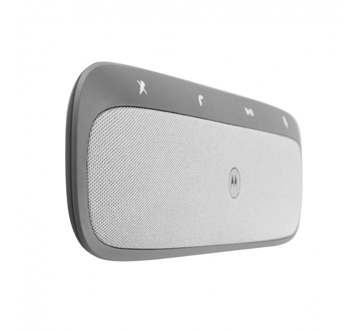 Motorola Roadster Pro Bluetooth Speakerphone