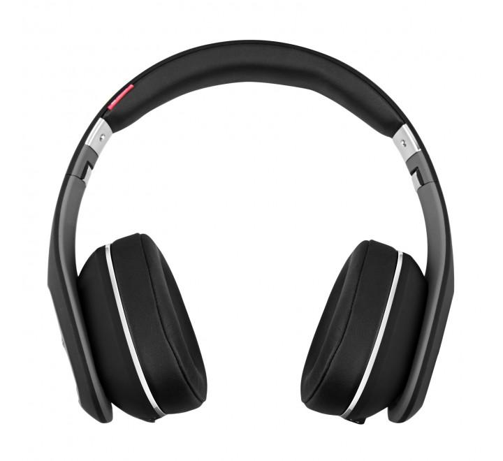 Owlee Artus Luxury Bluetooth Wireless Headphones