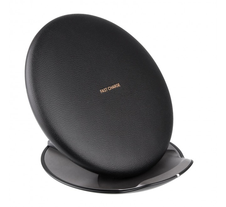 Samsung Wireless Charging Convertible Pad for Qi-Enabled Devices