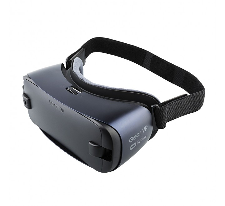 samsung virtual reality headset. samsung gear vr virtual reality headset l