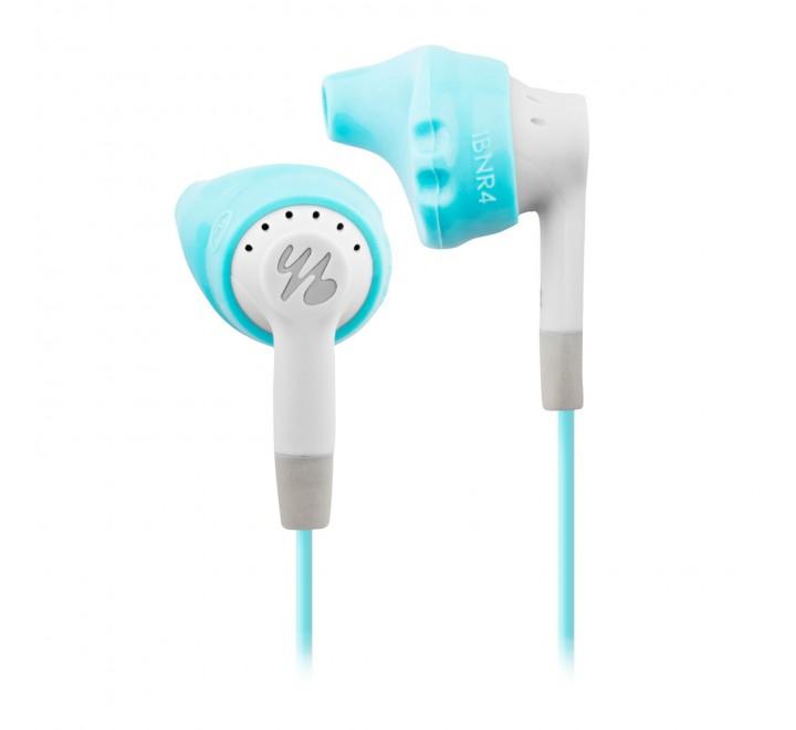 JBL Yurbuds Inspire 200 Fitness Headphones