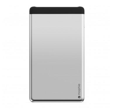 Mophie Powerstation 8X Dual USB External Battery 15,000 mAh (Aluminum)