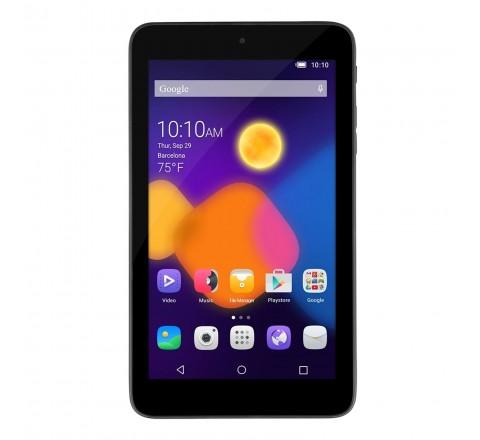 Alcatel Pixi 3 Sprint Unlocked 7 Inch Tablet (Black)