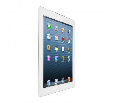 Apple iPad 3 Cellular Tablet 32GB (Black)