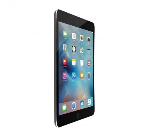Apple iPad Mini 4 64GB Tablet (Gray)