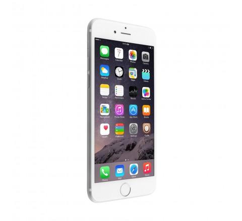 Apple iPhone 6 64GB GSM Factory Unlocked Smartphone (Silver)