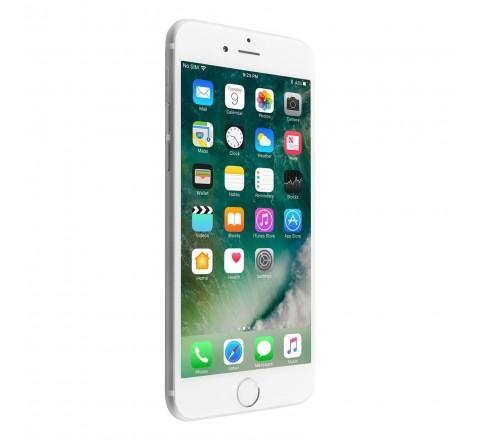 Apple iPhone 6S Plus 16GB Verizon Factory Unlocked Smartphone (Silver)