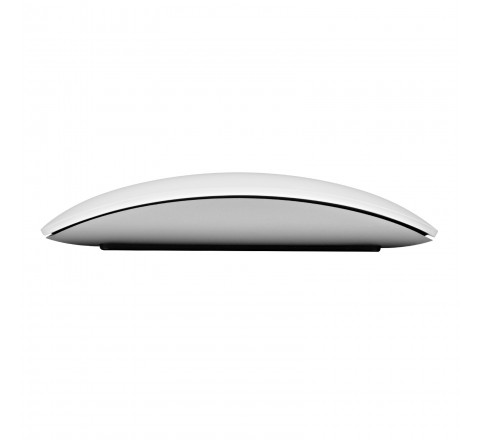 Apple Magic Bluetooth Mouse (White)