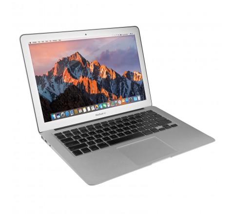 Apple MacBook Air 13.3 Inch Laptop MC503LL/A (Silver)