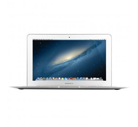 Apple MacBook Air 11.6 Inch Laptop MD711LL/A