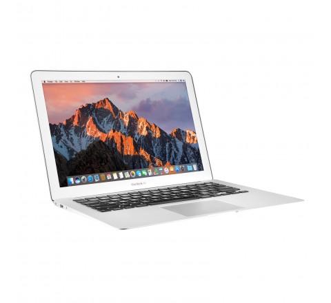 Apple MacBook Air 13.3 Inch Laptop MD232LL/A