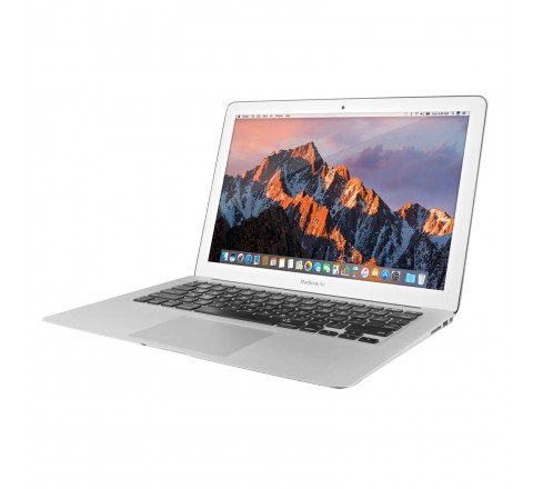 "Apple MacBook Air MD628LL/A 13.3"" Laptop"