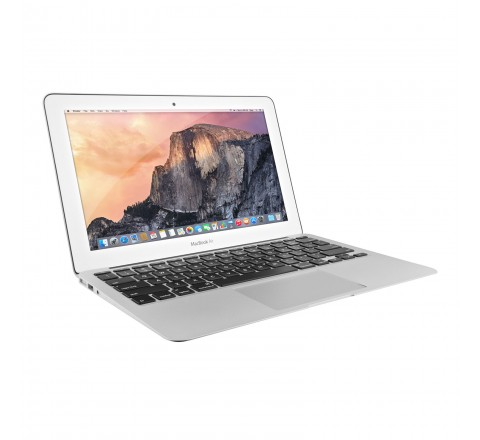 Apple MacBook Air 11.6 Inch Laptop MD711LL/B