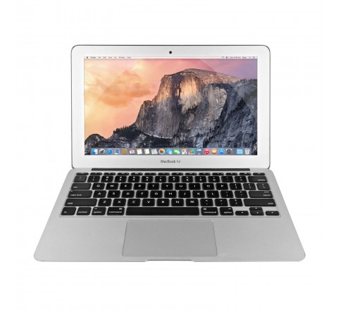Apple MacBook Air 11.6 Inch Laptop MD712LL/A