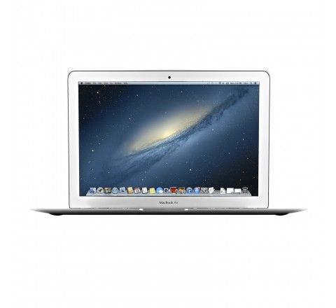 Apple MacBook Air 13.3 Inch Laptop MD231LL/A