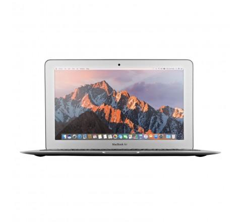 Apple MacBook Air 13.3 Inch Laptop (Intel Core i5 1.6GHz, 4GB RAM, 128GB SSD) MJVE2LL/A
